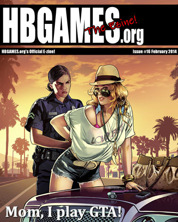 issue16cover.png