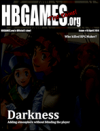 issue12.png