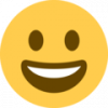 grinning-face_1f600.png