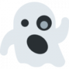 ghost_1f47b.png